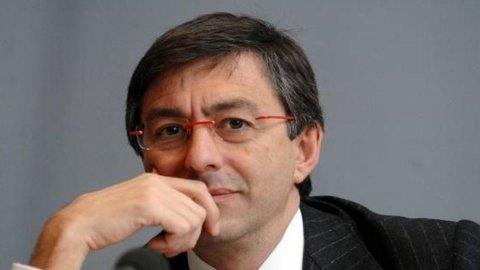"""Sabatini (Abi): """"Bene la riforma del lavoro, serve più flessibilità in uscita"""""""