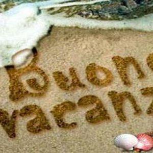 Turismo, buoni vacanza per anziani e famiglie meno abbienti