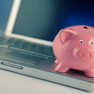 FOCUS BNL-BNP PARIBAS: Il digital banking in Italia