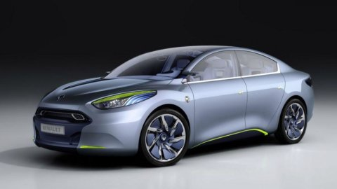 Fca: anche Renault pensa al matrimonio