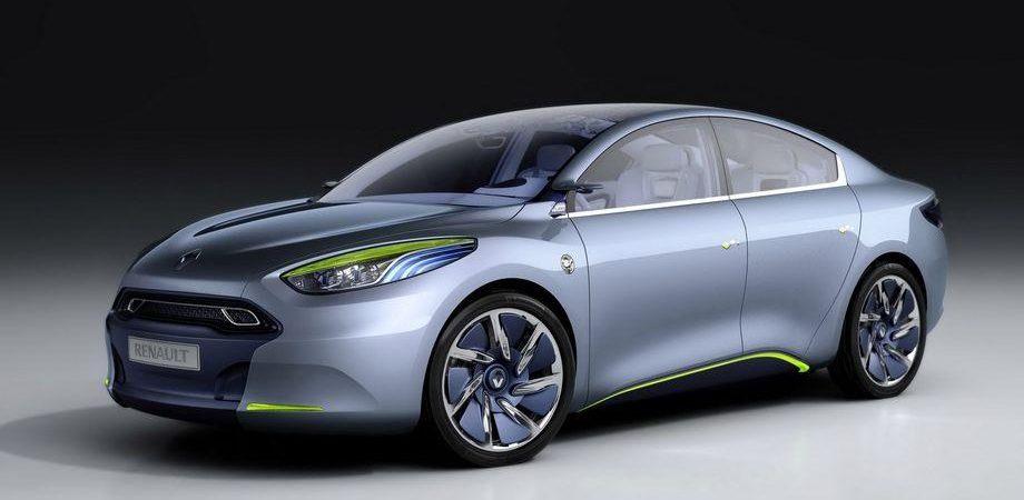 Renault-Nissan: ipotesi fusione sotto una nuova holding