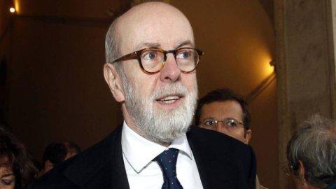 Mib Trieste, Cucchiani confermato presidente. Domani l'Open Day