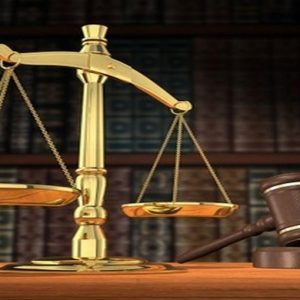 Avvocati e competitività dei mercati