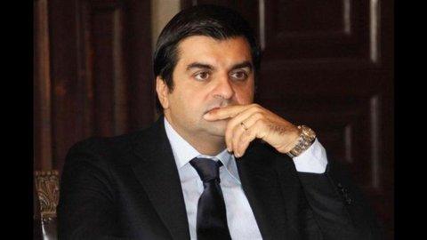 Monti ai magistrati: dialogo per modificare norma su responsabilità civile