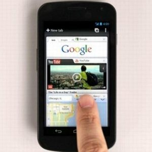 Google: 10mila borse di studio per sviluppatori Android