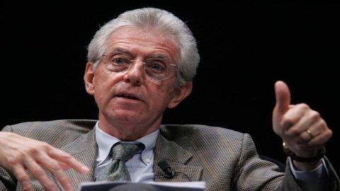 Allarme Financial Times: possibile nuova austerity per l'Italia