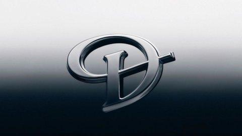 Daimler: conti record, sale dividendo e maxi premio ai dipendenti