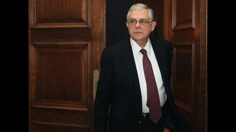 Grecia: nuovo rinvio per l'accordo, si teme il peggio