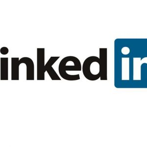 LinkedIn: outlook deludente, titolo crolla a Wall Street