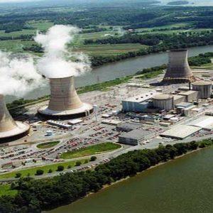 Centrali nucleari: in aprile si aprono le porte