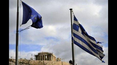 Atene, oggi nuovi scioperi contro le riforme di austerity
