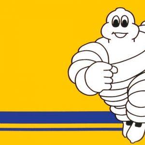 Michelin vola: +39% l'utile netto, +15% i ricavi