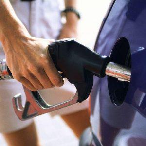 Nozze nel petrolio italiano: Api compra il 100% di TotalErg