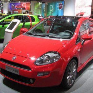 Renault, pace fatta con Nissan. Ora è il turno di Fca?
