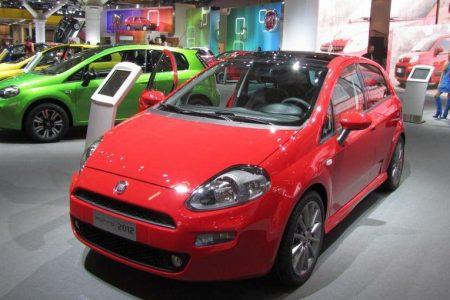 Renault: profit warning,  titolo crolla, giù il settore auto