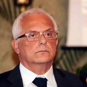 Audizione dell'ex ministro Visco: ripensare a banche, politiche economiche e concorrenza fiscale