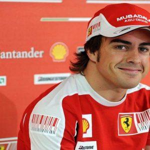 Formula 1: la Ferrari a Monza per continuare a sperare