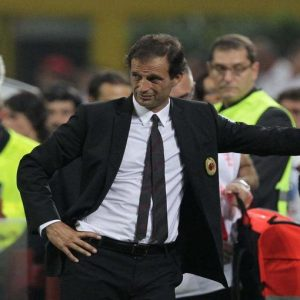 Calcio: Milan vince a Udine e torna primo senza Ibrahimovic