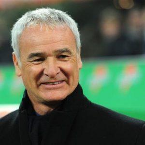 Inter, battere il Novara e dimenticare Roma