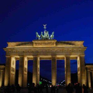 La Germania è a rischio recessione ma rifiuta politiche espansive: per quattro ragioni
