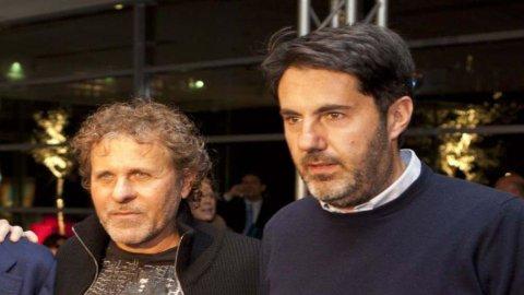 H-Farm, il venture incubator per giovani start-up italiane