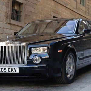 Borse europee deboli: Rolls Royce crolla dopo profit warning