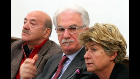 """Pietro Ichino: """"L'Italia ha bisogno di una grande riforma del lavoro: una prima intesa è più vicina"""""""