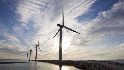 Agici-Accenture: le utility cambiano passo