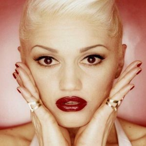 L'Oréal chiude il 2011 superando i 20 miliardi di euro