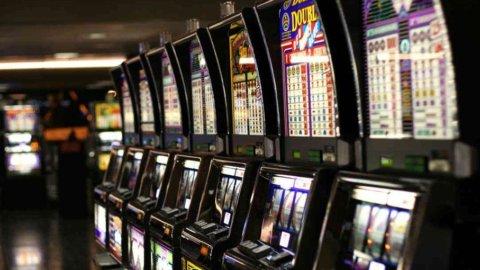Il Giappone apre al gioco d'azzardo