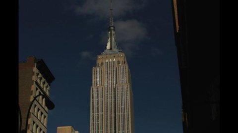 Wall Street, Empire State Building si quoterà con Ipo da 1 miliardo