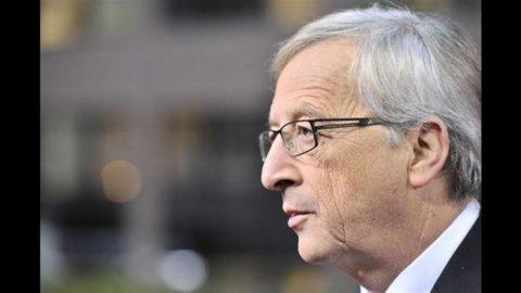 Grecia: salta Eurogruppo, bloccati gli aiuti ad Atene