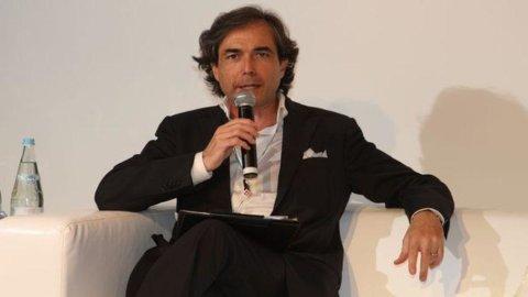 Youinvest, il 20 e 27 ottobre a Milano corso base per investitori privati