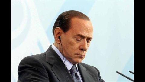 """Processo Mills, il pm: """"condannate Berlusconi a 5 anni, reato non ancora prescritto"""""""