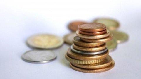 Fisco: attesa proroga per pagamento imposta di bollo sullo scudo