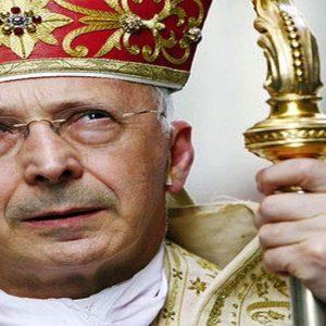 Ici alla Chiesa, Monti ha detto sì: pagherà anche il Vaticano