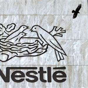 Nestlé in campo per il lavoro giovanile: mille contratti in Italia