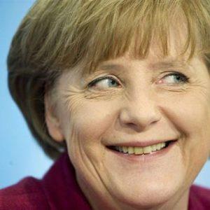 Fugnoli (Kairos): la speculazione, fa il gioco della Merkel