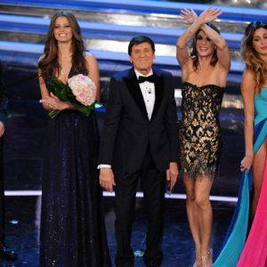 Sanremo fuori dal tempo, troppi show e poche canzoni