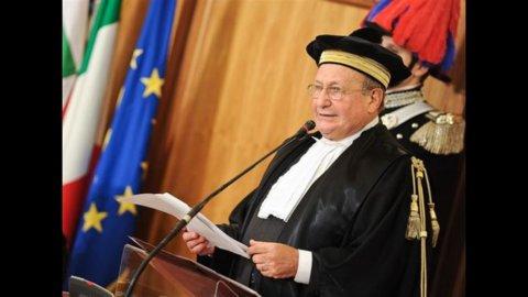 Corte dei Conti: evasione Iva al 36%, livello record in Europa