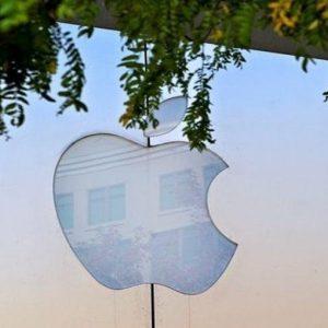 Se la Apple vale più della Grecia…