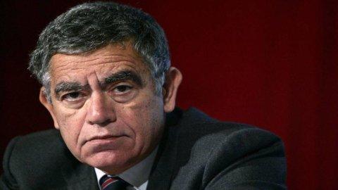 Agenzie di rating, anche il governo chiede più chiarezza sul loro ruolo