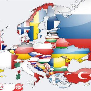Monti manda in soffitta le litanie della Lega e inaugura un federalismo vero in Italia e in Europa