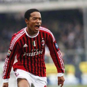 Milan, Inter e Juve in manovra. Via Robinho e Constant ed ecco Armero per i rossoneri