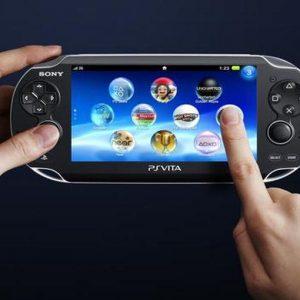 La PlayStation del futuro sbarca a Milano