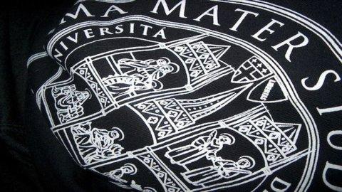 Quacquarelli-Symonds, indagine rivela Alma Mater tra i 200 migliori atenei del mondo