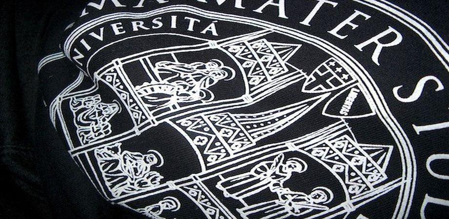 L'Università di Bologna premia Kohl, Prodi e Juncker