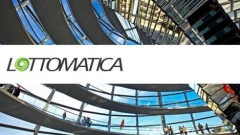 """Restyle di Lottomatica: ora si chiama Gtech. """"Cresceremo all'estero"""""""