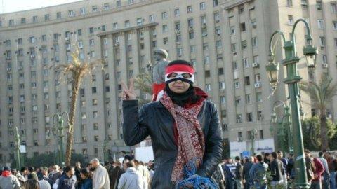 Egitto: l'Ue pronta a prestare 500 milioni di euro