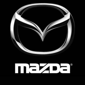 Giappone: Mazda in crisi, cerca capitale in Borsa